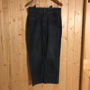 Riders by Lee Jeans - 🔥Lee Riders Jeans Size 10P